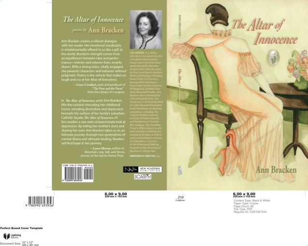 Altar-of-Innocence-Cover-copy